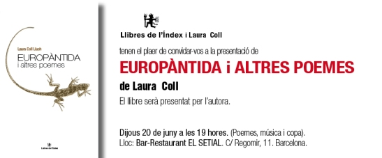 invitació_Laura Coll